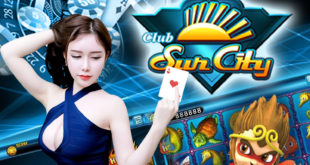 ronghovn.com-cach-choi-slots-game-tho