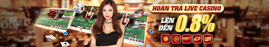 http://ronghovn.com/wp-content/uploads/2018/08/Hoan-tra-live-casino.jpg